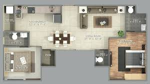 house plans and more. 3d House Floor Plans Load More And