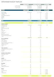 google doc budget template google doc budget template tlcmentoring info