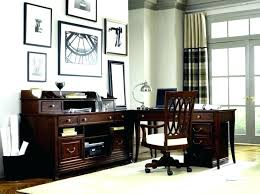 creative office storage. Office Storage Ideas Nice Home Creative