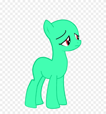 Deviantart is the world's largest online social community for artists and art enthusiasts, allowing people to connect through the creation and sharing of art. Mlp Sad Stallion Base Www Imgkid Com The Image Kid Mlp Base Pegasus Sad Clipart 1315167 Pikpng