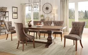 Wayfair Living Room Sets 8 Piece Living Room Furniture Set Living Room Design Ideas