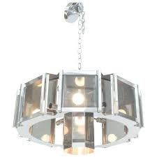 light sputnik chandelier reviews fredrick ramond lighting history