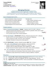 Appendix Table  Key Articles Used to Perform the Literature Searches Par  quia de S  Sebasti  o de Guimar  es
