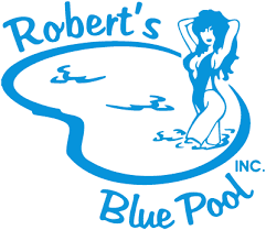 pool cleaning logo. Perfect Pool This Website Is Currently Under Construction But We Are Open For Business  Please Call Us Pool Cleaning Services Or Visit Our At A Later Time For Pool Cleaning Logo G