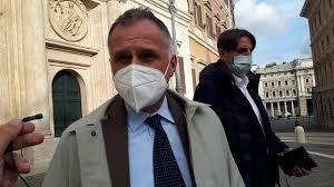 La legge di Bilancio e le opposizioni: intervista a Massimo Garavaglia  (Lega) - YouTube