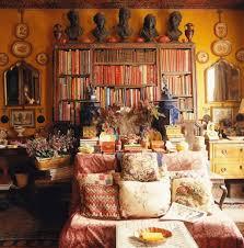 furnitures outstanding room decoration boho style idea boho room with boho bedroom ideas
