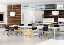 large size of tables modular meeting room tables 10 foot conference table half round conference