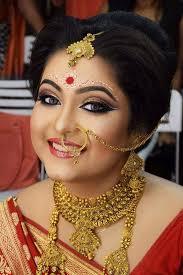 bong bride look bengali bride bengali wedding wedding wear wedding bride wedding