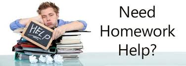 go for holiday essay university