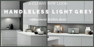 green gloss kitchen cabinets complete kitchen units with gloss grey doors and soft throughout high gloss
