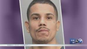 Judge slashes Chicago gang leader Alex Somarriba's sentence - ABC7 ...
