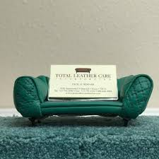 total leather care. Interesting Care Total Leather Care Houston In