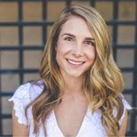 Allison Rossi - Global Treasury Lead - Square | LinkedIn