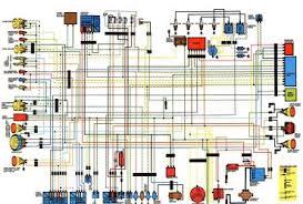 ezgo wiring diagram electric golf cart images yamaha electric golf car wiring diagram furthermore ez go txt cart