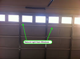 garage door window insertsInserts For Garage Door Windows cauroracom Just All About Windows