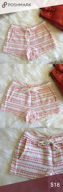 Lou And Grey Size Chart Lou Grey Casual Shorts Lou Grey Xs Could Fit Size 0 Or