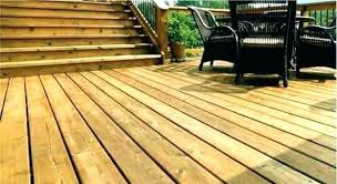 Lowes Pressure Treated Lumber Prices Criptocoin Co