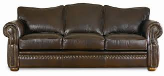 Overstuffed Couches  Leather Sofas And Loveseats Circle Couch Chair Couches Under 400 S66