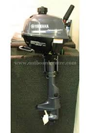 yamaha 5hp outboard. yamaha 2.5hp four stroke f2.5smh outboard motor 5hp