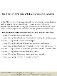 resume samples advertising assistant resume advertising assistant resume