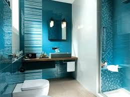 blue bathroom designs. Blue Bathroom Designs. Fine And Brown Bathrooms Pictures Towels Striped Bath Finest Designs O