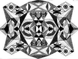 Art with creations claudia loubier. L Organisation De L Espace