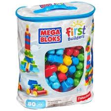 <b>Конструкторы Mega Bloks</b> — купить на Яндекс.Маркете