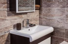 travertine tile bathroom countertops. Interesting Travertine 6 Reasons To Use Travertine Tiles For Your Exterior Decoration In Tile Bathroom Countertops