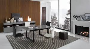 Modern Furniture Atlanta Interior Design