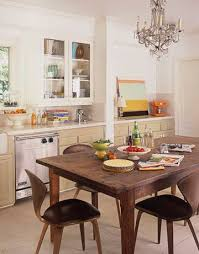 love these cherner chairs cherner furniture