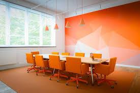 office orange. office spaces orange