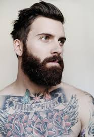 971 best images about Oh beards. how I love you on Pinterest