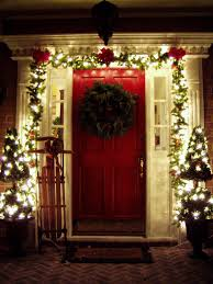 decorating house for christmas ideas bjyapu how to decorate your