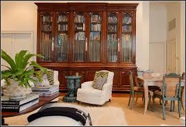 Home Furniture Lake Charles La Ideas Wonderful