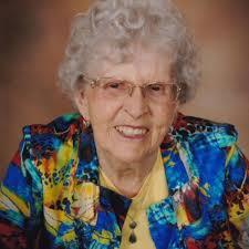 Nanette Williams | Obituaries | qconline.com