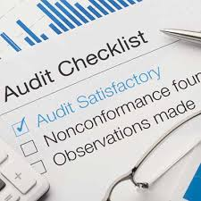 Safety Audit Checklist Lab Safety Audit Laboratory Audit Checklist Kewaunee India