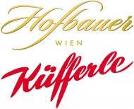 Image result for Hofbauer & Küfferle