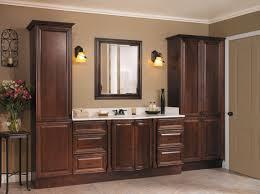 Large Bathroom Storage Cabinet Splendid Vanity Dresser Of Bathroom Linen Cabinets Models With