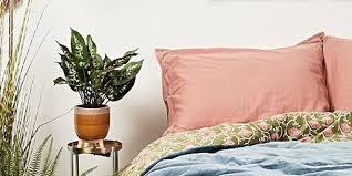 best black friday bedding deals