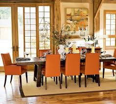 Ideas Dining Room Decor Home Delectable Inspiration - Remodel dining room