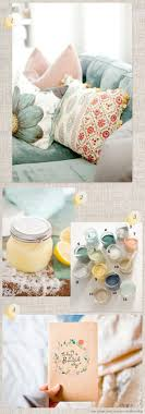 Pale Yellow Bedroom 17 Best Ideas About Pale Yellow Bedrooms On Pinterest Pale