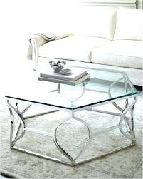 silver glass coffee table antique silver coffee table antique silver coffee table antique silver glass coffee