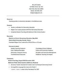 Good Resume Tips Beauteous Best Resume Writing Service 48 Best Of Resume Examples Examples