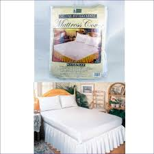 full size mattress delivery. full size of bedroombest mattress pad sleep king bed delivery b