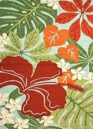 tropical outdoor rugs tropical outdoor rugs tropical area rugs appealing tropical outdoor rugs coastal i o dream