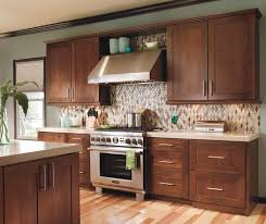 modern kitchen cabinets cherry. Awesome Kitchen Contemporary Cherry Cabinets Decora Cabinetry At Modern E