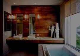 Dusche Ideen Holz Architektur Vintage Badezimmer Moderne Im Style F