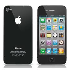 iphone 4 price. amazon.com: apple iphone 4 16gb (a1332) - gsm factory unlocked no warranty (black): cell phones \u0026 accessories iphone price