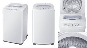 haier washer and dryer. haier hlp24e portable washer and dryer