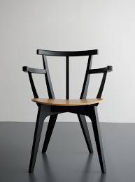 modern furniture designers famous. Contemporary Furniture Designers Famous Modern Glamorous Jacobsen Pic2 Wondrous Design List